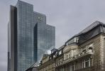 <h5>Horst Dreismann</h5><p>Architektur Frankfurt/Main (57)</p>