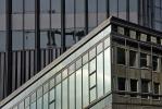 <h5>Horst Dreismann</h5><p>Architektur Frankfurt/Main (42)</p>