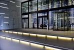 <h5>Horst Dreismann</h5><p>Architektur Frankfurt/Main (62)</p>
