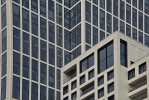 <h5>Horst Dreismann</h5><p>Architektur Frankfurt/Main (49)</p>
