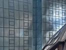 <h5>Horst Dreismann</h5><p>Architektur Frankfurt/Main (55)</p>