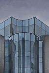 <h5>Horst Dreismann</h5><p>Architektur Frankfurt/Main (60)</p>