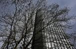 <h5>Horst Dreismann</h5><p>Architektur Frankfurt/Main (48)</p>
