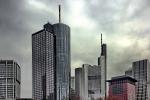 <h5>Horst Dreismann</h5><p>Architektur Frankfurt/Main (73)</p>