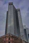 <h5>Horst Dreismann</h5><p>Architektur Frankfurt/Main (66)</p>