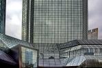 <h5>Horst Dreismann</h5><p>Architektur Frankfurt/Main (74)</p>