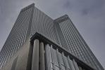 <h5>Horst Dreismann</h5><p>Architektur Frankfurt/Main (68)</p>