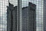 <h5>Horst Dreismann</h5><p>Architektur Frankfurt/Main (72)</p>
