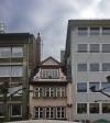 <h5>Horst Dreismann</h5><p>Architektur Frankfurt/Main (79)</p>