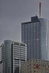 <h5>Horst Dreismann</h5><p>Architektur Frankfurt/Main (76)</p>