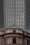 <h5>Horst Dreismann</h5><p>Architektur Frankfurt/Main (65)</p>