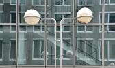 <h5>Heide Dreismann</h5><p>Stadtansichten Frankfurt/Main 20</p>