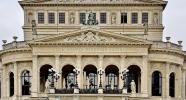 <h5>Heide Dreismann</h5><p>Stadtansichten Frankfurt/Main 33 Opernhaus</p>