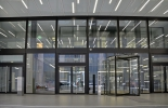 <h5>Heide Dreismann</h5><p>Stadtansichten Frankfurt/Main 27</p>