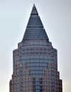<h5>Heide Dreismann</h5><p>Stadtansichten Frankfurt/Main 30</p>