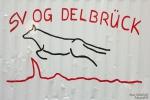 <h5>Ernst Hobscheidt</h5><p>Fototour vom 10.04.2016  Agility Hundesport in Delbrück Bild 1</p>