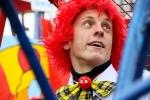 <h5>Karneval in Paderborn</h5><p>03</p>