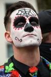 <h5>Karneval in Paderborn</h5><p>05</p>
