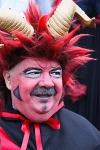 <h5>Karneval in Paderborn</h5><p>09</p>