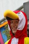 <h5>Karneval in Paderborn</h5><p>11</p>
