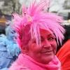 <h5>Karneval in Paderborn</h5><p>15</p>