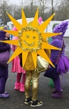 <h5>Karneval in Paderborn</h5><p>13</p>