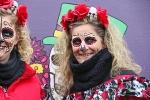 <h5>Karneval in Paderborn</h5><p>26</p>