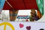 <h5>Karneval in Paderborn</h5><p>08</p>