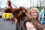 <h5>Karneval in Paderborn</h5><p>37</p>