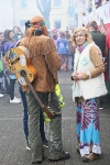 <h5>Karneval in Paderborn</h5><p>40</p>