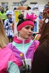 <h5>Karneval in Paderborn</h5><p>41</p>