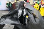 <h5>Karneval in Paderborn</h5><p>45</p>