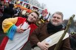 <h5>Karneval in Paderborn</h5><p>44</p>