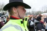 <h5>Karneval in Paderborn</h5><p>39</p>