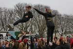 <h5>Karneval in Paderborn</h5><p>46</p>
