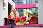 <h5>Karneval in Paderborn</h5><p>53</p>