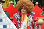 <h5>Karneval in Paderborn</h5><p>51</p>