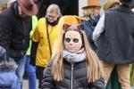 <h5>Karneval in Paderborn</h5><p>52</p>