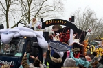 <h5>Karneval in Paderborn</h5><p>58</p>