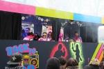 <h5>Karneval in Paderborn</h5><p>63</p>