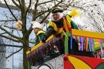 <h5>Karneval in Paderborn</h5><p>65</p>