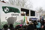 <h5>Karneval in Paderborn</h5><p>61</p>