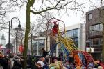 <h5>Karneval in Paderborn</h5><p>56</p>