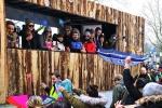 <h5>Karneval in Paderborn</h5><p>57</p>