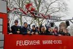 <h5>Karneval in Paderborn</h5><p>6</p>