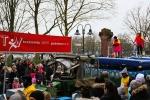 <h5>Karneval in Paderborn</h5><p>54</p>