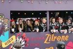 <h5>Karneval in Paderborn</h5><p>55</p>