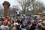 <h5>Karneval in Paderborn</h5><p>59</p>
