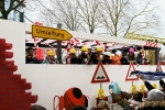 <h5>Karneval in Paderborn</h5><p>60</p>