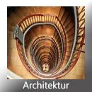 Architektur GR